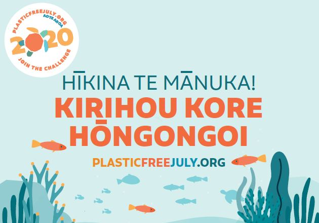 Plastic-Free-July-Im-taking-the-challenge-te-reo.jpg